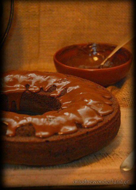 cake_veggie3.jpg
