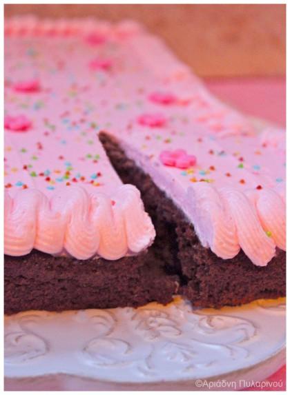 pink_cake.jpg
