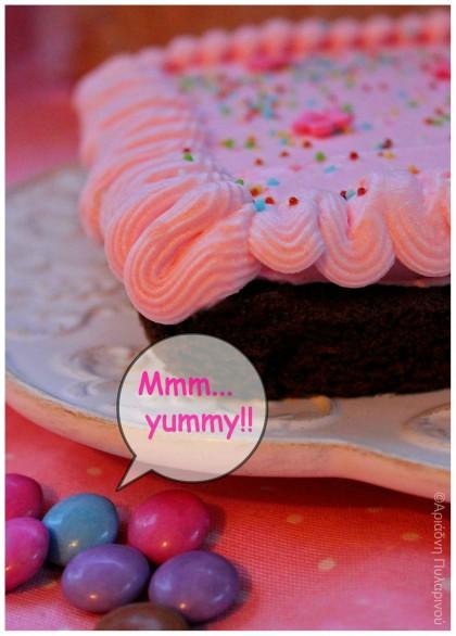 pink_cake2.jpg