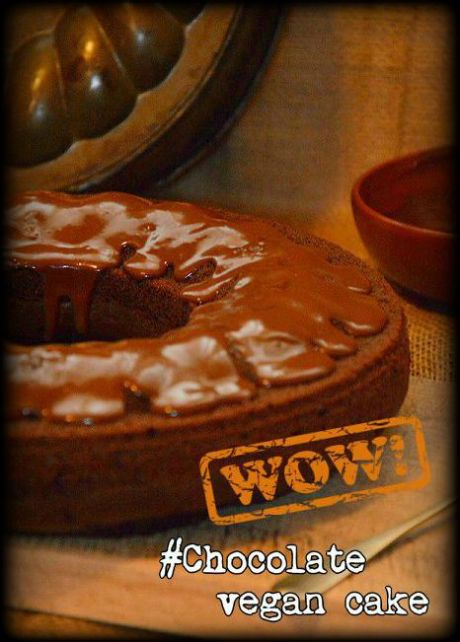 veggie_cake2.jpg