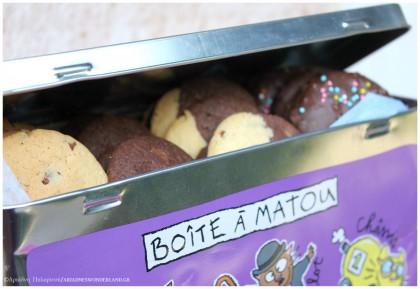 vanil_choc_cookies.jpg