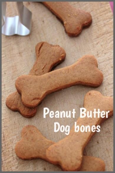 dog_bones.jpg