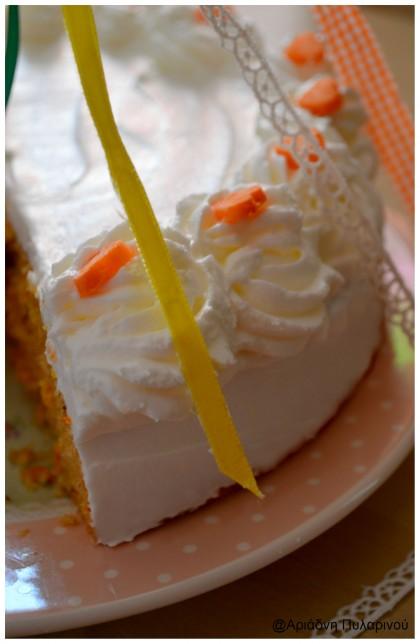 lovey_carrot_cake.jpg