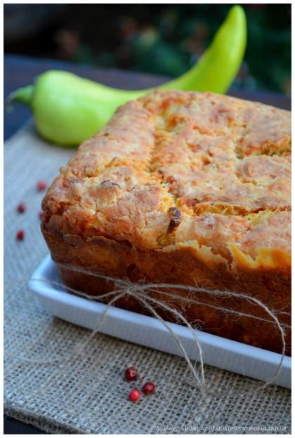 savory_cake1.jpg