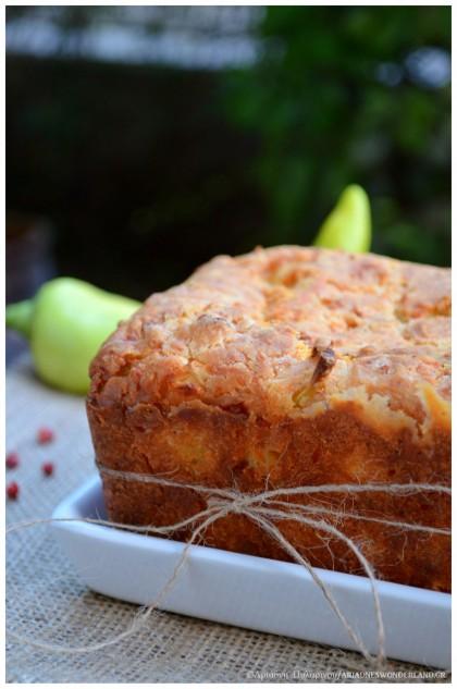 savory_cake3.jpg
