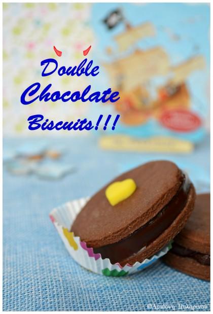 double_choco1.jpg