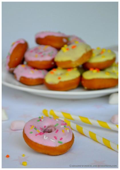 mini_donut3.jpg
