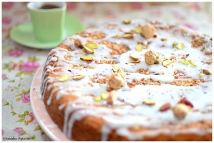 anthotiro_cake1.jpg