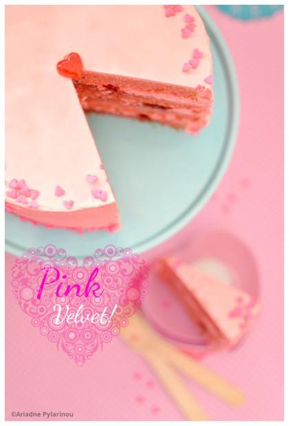 pink_velvet.jpg