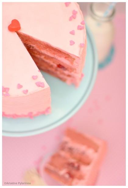 pink_velvet2.jpg