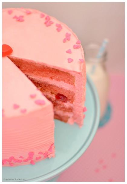 pink_velvet3.jpg