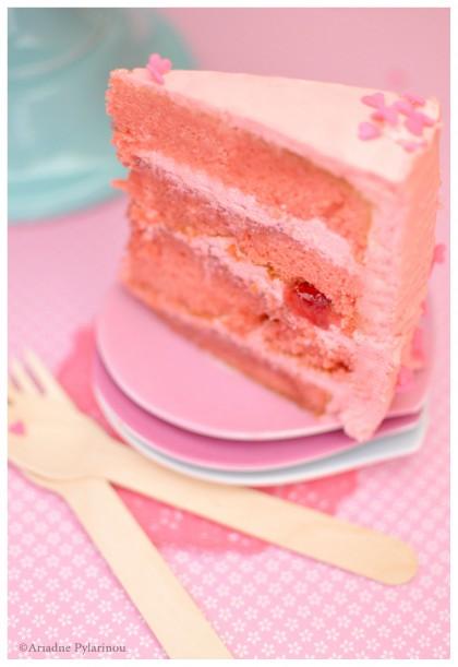 pinkvel2.jpg