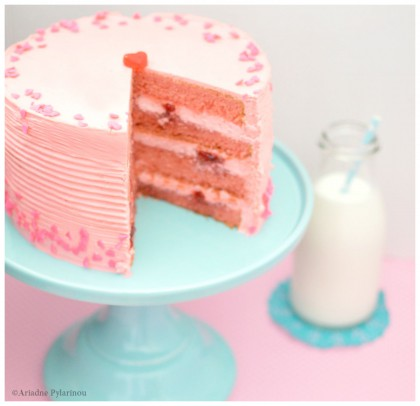 pinkvel3.jpg