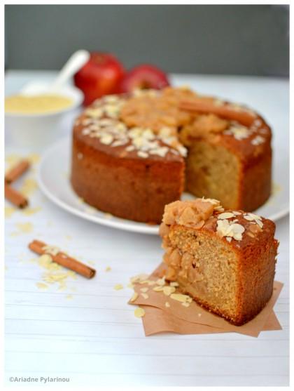 apple_cake.jpg