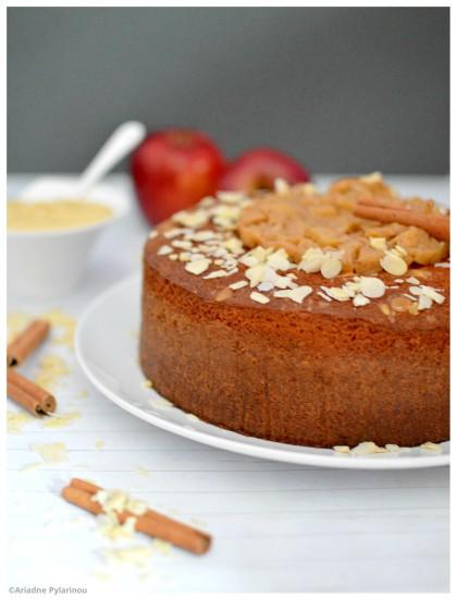 apple_cake1.jpg