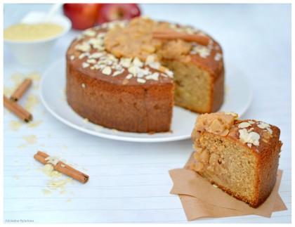 apple_cake2.jpg