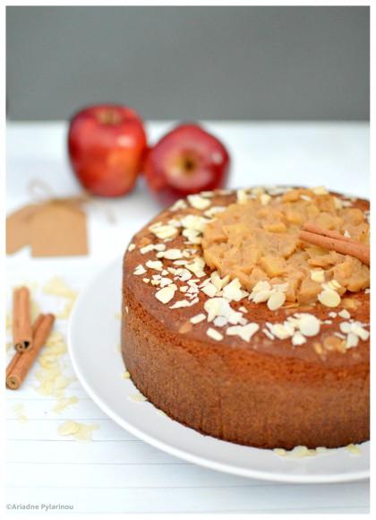 apple_cake3.jpg