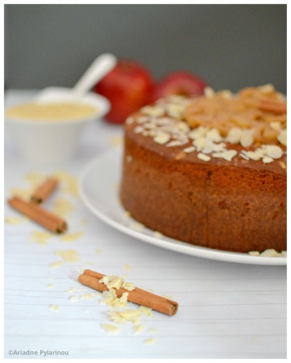apple_cake4.jpg