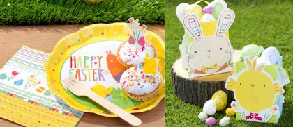 happyteapot_easter