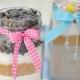 Μείγμα για cookies σε βάζο