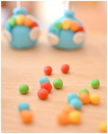 cakepop6