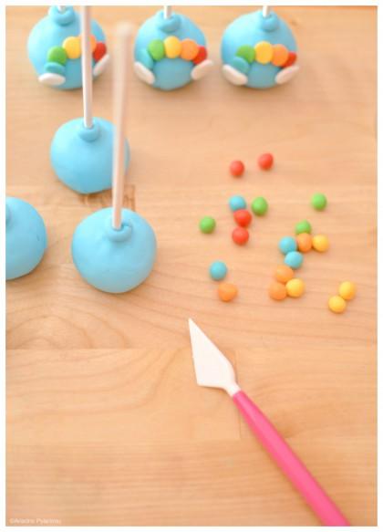 cakepop7