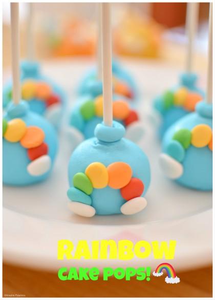 cakepops11