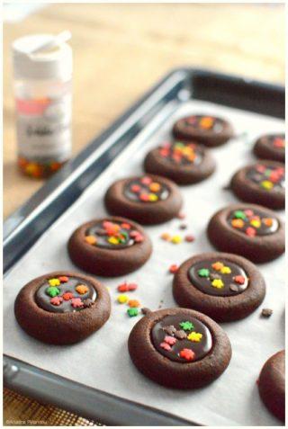 autumn_cookies3