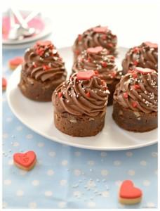 mini_brownies2