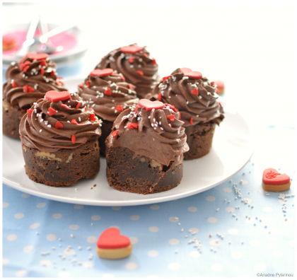 mini_brownies3