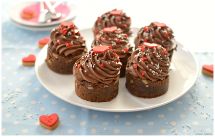 mini_brownies6