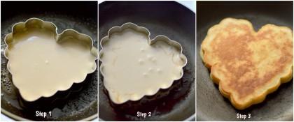 pancakessteps