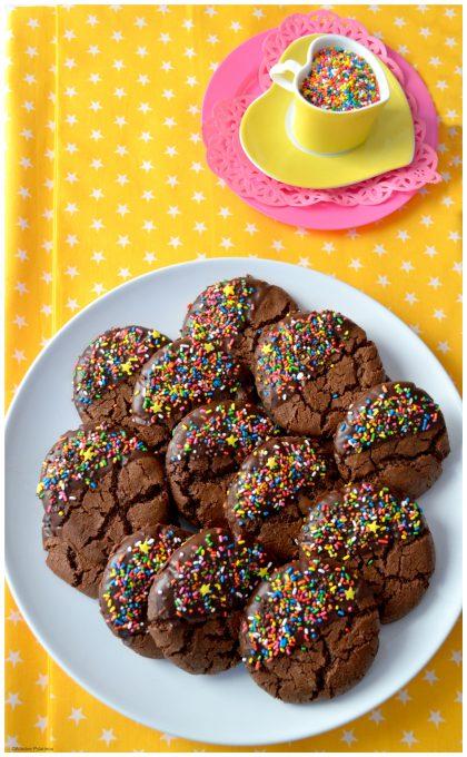 superdupercookies