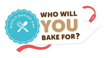 World-baking-day-logo_tcm244-408711