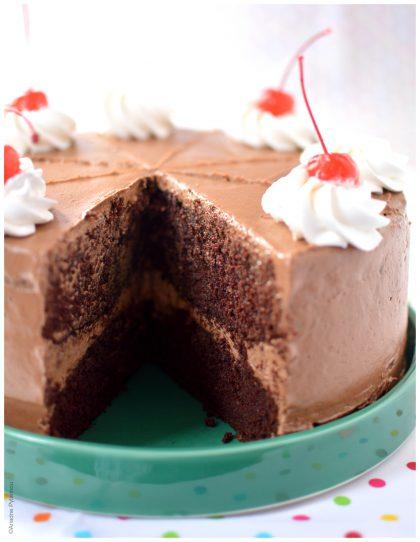 chococake3