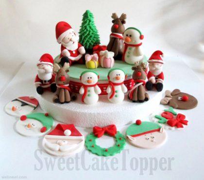 2-christmas-cake-preview