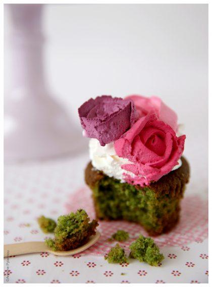 roses4