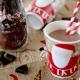 Χριστουγεννιάτικη Ζεστή Σοκολάτα